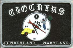 Clockers.JPG (16746 bytes)